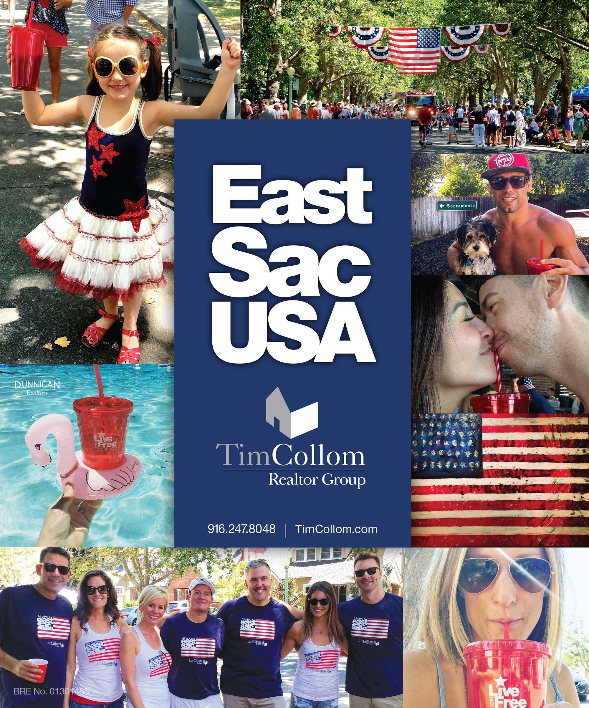 Print Marketing July 2017